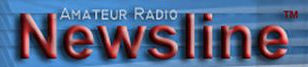 Amatuer Radio Newsline